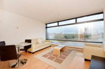 2 bedroom Flat for sale in Parliament View...