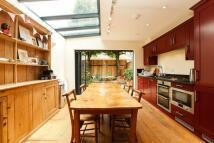 property for sale in Hayles Street, Waterloo...