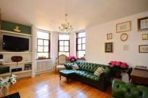 Flat to rent in Mill Street, Shad Thames...