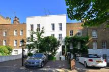 Lambeth Road property for sale