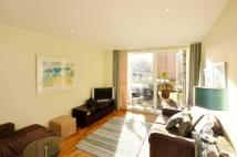 2 bedroom Flat to rent in Great Suffolk Street...
