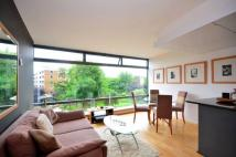 1 bedroom Flat for sale in Albert Embankment...