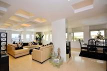 2 bed Flat for sale in Butlers Wharf Building...