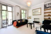 2 bedroom Flat for sale in St Georges Road...