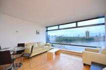 2 bed Flat in Parliament View...