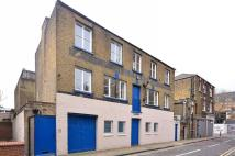 property to rent in Tower Bridge Road...