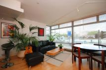 1 bedroom Flat in Albert Embankment...
