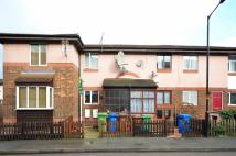 2 bedroom home for sale in Chaucer Drive...