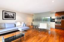 2 bed Flat in Shad Thames, Shad Thames...