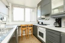 Flat to rent in River Court, Blackfriars...
