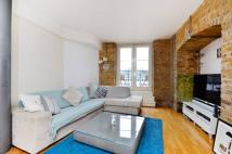 2 bed Flat for sale in Globe Wharf, Rotherhithe...