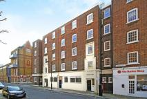 Gerridge Street Flat for sale
