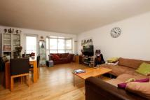 3 bed house in Queen of Denmark Court...