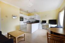 1 bed Flat in King and Queen Wharf...