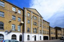 1 bed Flat in Helena Square...