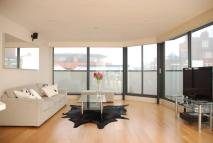 2 bedroom Penthouse for sale in Sudrey Street, Borough...