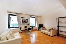 3 bedroom Flat to rent in Belvedere Road, Waterloo...