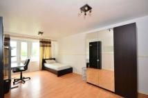 3 bedroom Flat in Bartholomew Street...