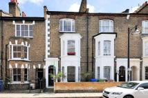 4 bedroom home to rent in Hayles Street...
