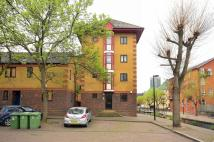 1 bedroom Flat to rent in Middleton Drive...
