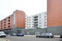 2 bed Flat in Maltby Street...