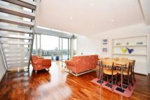 2 bedroom Flat for sale in Bermondsey Wall West...