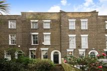 St Georges Road property for sale
