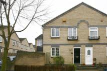 4 bedroom house to rent in Marlow Way, Rotherhithe...