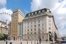 2 bed Flat to rent in County Hall, Waterloo...