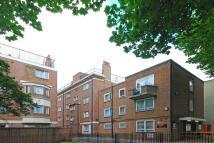 Avondale Square Studio flat for sale