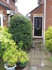 2 bedroom Flat in Langland Drive, Eccles...