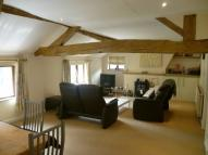 1 bed Apartment in 2nd Floor, Weavers House...