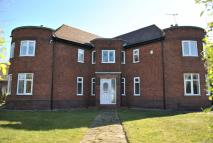 4 bed Detached home in Homelands Road, Sale...