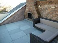 2 bedroom Penthouse to rent in Northenden Road, Sale...