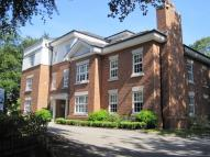 2 bed Flat in 6 Hollybank, Sale...