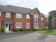 Flat to rent in Moor Lane, Northern Moor...