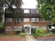 Apartment in Marlborough Road, Sale