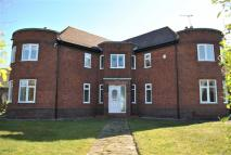 4 bedroom Detached house to rent in Homelands Road, Sale...