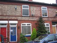 2 bedroom Terraced home to rent in Eaton Road, Sale...