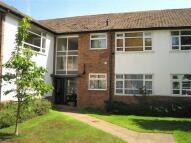 1 bedroom Flat to rent in Brooklands Road, Sale