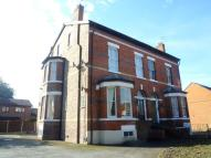 Flat to rent in Flat 3, 4 Holmefield...
