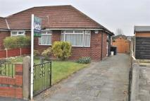2 bed Bungalow to rent in 55 St Martins Road, Sale