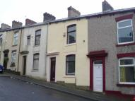 Terraced home in 15 Co-operation Street...