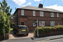 property to rent in Symons Road, Sale