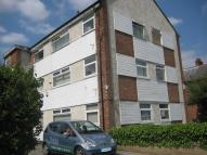 1 bed Flat to rent in Old Hall Court...