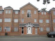 2 bedroom Flat to rent in 15 Devonshire Road...