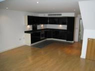2 bedroom Duplex in Gunwharf Quays, PO1