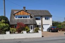 5 bed house for sale in Coxley, Wells, Somerset