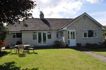 3 bed Bungalow in Scotland Lane...