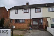 property for sale in Monington Road...